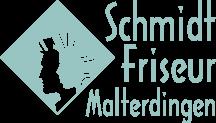 Friseur Schmidt